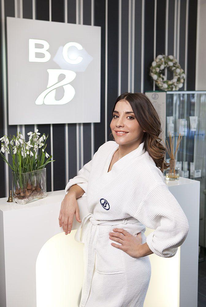 BC-Bozica_004